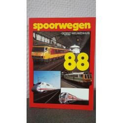 Spoorwegen 88