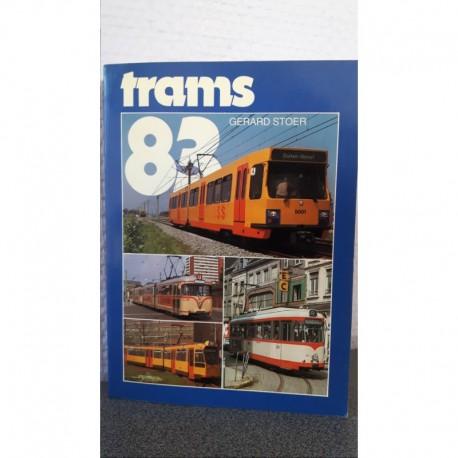 Spoorwegen 83