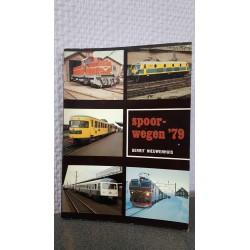 Spoorwegen 79