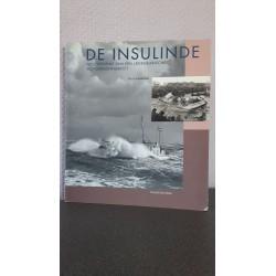 De Insulinde De geschiedenis van een legendarische motorreddingboot