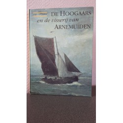 De Hoogaars en de visserij van Arnemuiden