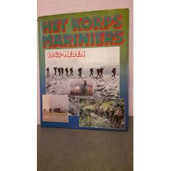 Het Korps Mariniers 1942-Heden