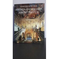Geschichte der Abendländischen Architektur