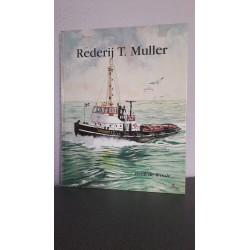 Rederij T. Muller