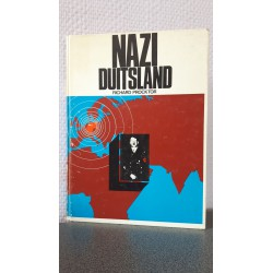 Nazi Duitsland - Richard Procktor