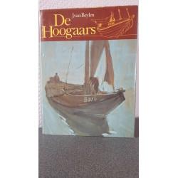 De Hoogaars