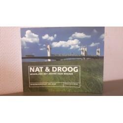 Nat & droog - Nederland met andere ogen bekeken