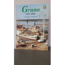 Gruno 1937-2002