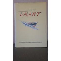 Vaart - Een eeuw scheepvaartechniek in Nederland
