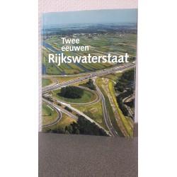 Twee eeuwen Rijkswaterstaat