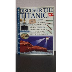 Discover the Titanic