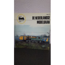 Kleine modelbaan serie 12