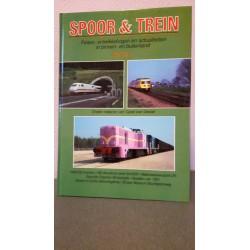 Spoor & Trein - Editie 3
