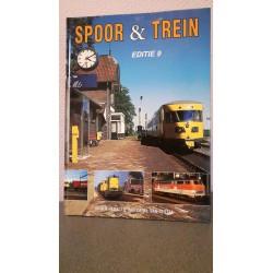 Spoor & Trein - Editie 9