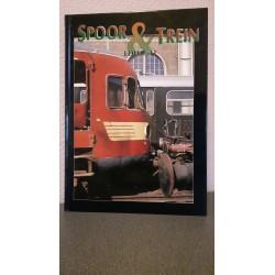 Spoor & Trein - Editie 11