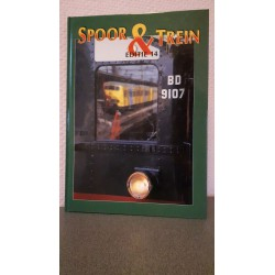Spoor & Trein - Editie 14