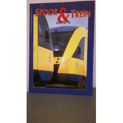 Spoor & Trein - Editie 15