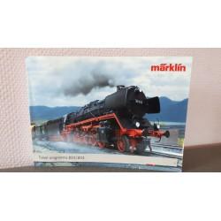 Marklin H0 catalogus Jaarboek 2013/2014 Nederlands