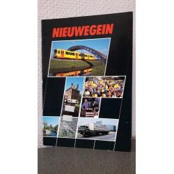 Nieuwegein
