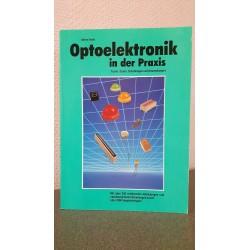 Optoelektronik in der Praxis