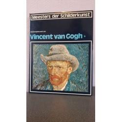 Het complete werk van Vincent van Gogh - Meesters der schilderkunst