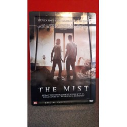 DVD The Mist - Special 2 Disc Edition