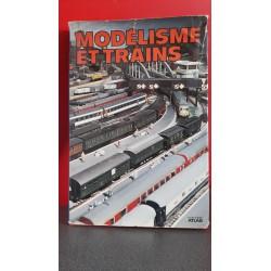 Modélisme et Trains