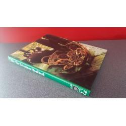 Het Vier Seizoenen kookboek - De komplete wereld van de kookkunst