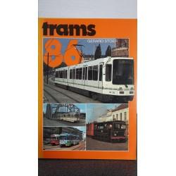 Trams 86 Gerard Stoer