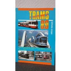Trams 88 Gerard Stoer