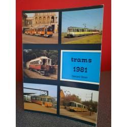 Trams 81 Gerard Stoer