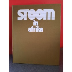 Stoom in Afrika