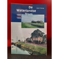 De Waterlandse tram 1988-1956