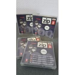 Iomega Zip100 DriveDisk - Voor de liefhebber