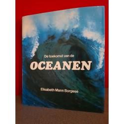 De toekomst van de Oceanen