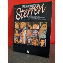 Playboy's sterren