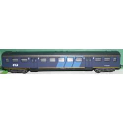 Lima - Personen rijtuig 2e klasse (NS) 309110