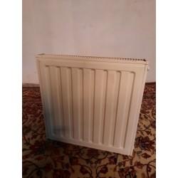 Radson radiator Type 11 KMP