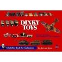 Dinky - Corgi - Matchbox