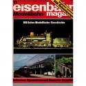 - - Eisenbahn Magazin