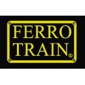 Ferro Train