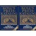 - - Koll's